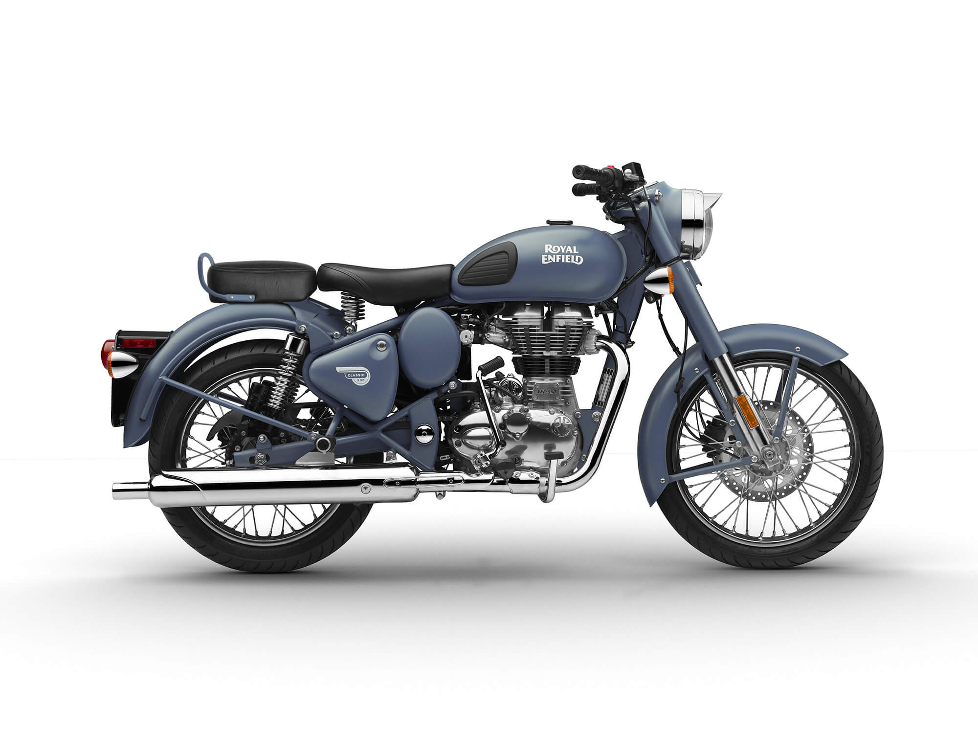 [Image: royalenfield_classic_squadronblue.jpg]