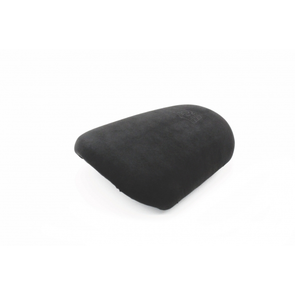 Selle Confort Passager